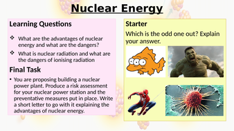 Year-9-Project---Nuclear-Energy.pptx