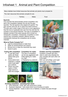 Animal-and-Plant-Competition-info-and-ws.pdf