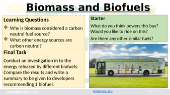 Year-9-Chemistry---Biomass-and-biofuels.pptx