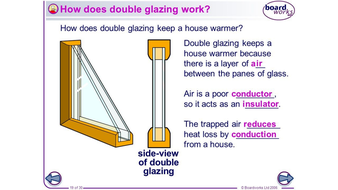 Insulation-fact-sheets.pptx