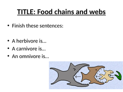 food-chains-and-webs.pptx