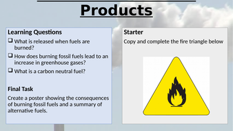 Year-9-Project---Combustion.pptx
