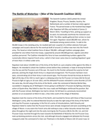 10.-The-Battle-of-Waterloo---text---questions.pdf