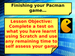 Lesson-6-Finishing-Touches-and-Assessment.pptx