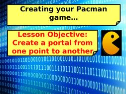 Lesson-5-Creating-a-Portal.pptx