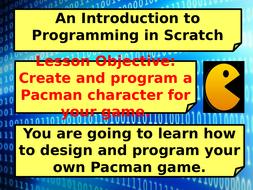 Lesson-1-Making-a-Sprite.pptx