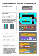 Lesson-5-Creating-a-Portal.doc