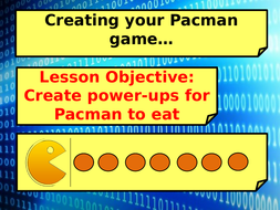 Lesson-3-Creating-Powerups-Using-Variables.pptx