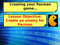 Lesson-4-Creating-Enemies.pptx