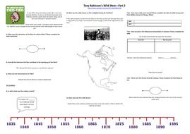 WildWwest-Pt2.pdf