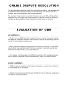 Online-Dispute-Resolution.docx