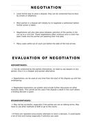 Negotiation.docx