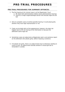 Pre-Trial-Procedures.docx