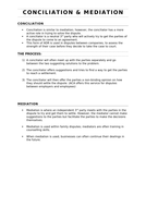 Conciliation---Mediation.docx
