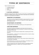 Types-of-Sentences.docx