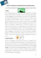 M-sica-en-el-m-vil.pdf