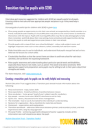 SEN-tips.pdf