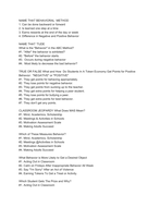 NAME-THAT-BEHAVIORAL--METHOD.pdf