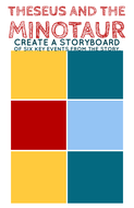 Theseus---The-Minotaur-Storyboard.pdf