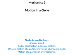 Motion-in-a-Circle.pptx
