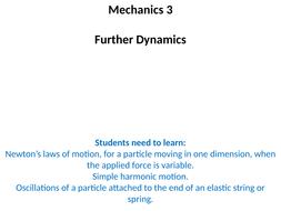 Further-Dynamics.pptx