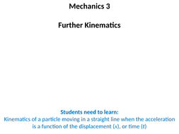 Further-Kinematics.pptx