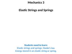 Elastic-Strings-and-Springs.pptx