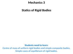Statics-of-Rigid-Bodies.pptx
