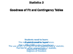 Goodness-of-Fit-and-Contingency-Tables.pptx