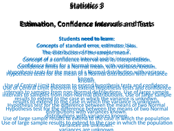 Estimation--Confidence-Intervals-and-Tests.pptx