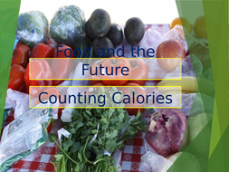 Counting-Calories.pptx