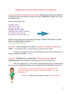 Conjunctions-Worksheet.docx