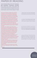 Language-Paper-01-Reading_--Tom-Sawyer.pdf