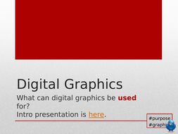 1-LO1-Purpose-and-Properties-of-Digital-Graphics.pptx
