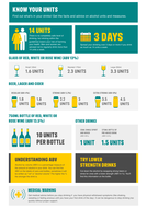 Alcohol-Units.pdf