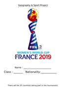 World-Cup-France-2019.docx