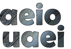 A-Z-lettering-IRON-AGE.pdf