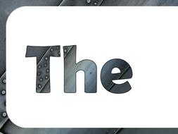 The-Iron-Age-Banner.pdf