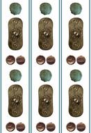 BORDER-Iron-Age.pdf