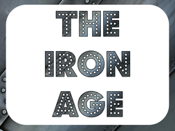 A4-Title-THE-IRON-AGE.pdf