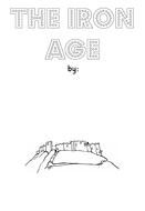 Topic-cover---Iron-Age-1.pdf