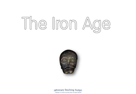 The-Iron-Age-booklet.pdf