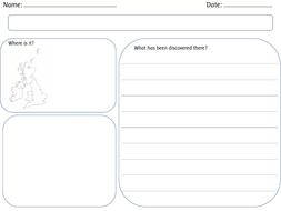 IRON-AGE-SITES-recording-sheet.pdf