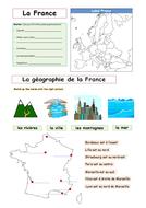 France-geographie-(handout).docx