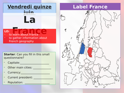 France-Geographie.pptx