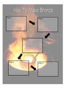 Making-bronze-instructions.pdf