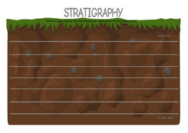 Stratigraphy-archaeology-activity.pdf