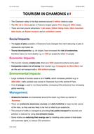Tourism-in-Chamonix.pdf