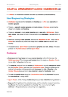 Coastal-Management.pdf