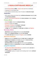 L'Aquila-Earthquake.pdf